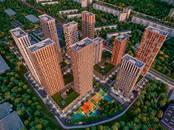 Квартиры,  Москва Черкизовская, цена 2 260 090 рублей, Фото