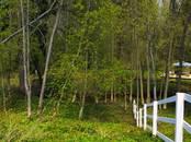 Земля и участки,  Московская область Руза Рузский р-н, цена 11 000 000 рублей, Фото