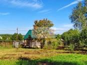 Земля и участки,  Тульскаяобласть Заокский, цена 444 000 рублей, Фото