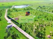 Земля и участки,  Тульскаяобласть Заокский, цена 65 000 рублей, Фото