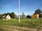 Земля и участки,  Тульскаяобласть Заокский, цена 250 000 рублей, Фото