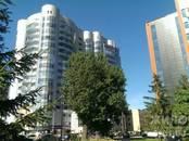 Квартиры,  Новосибирская область Новосибирск, цена 17 400 000 рублей, Фото