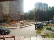 Квартиры,  Новосибирская область Новосибирск, цена 6 770 000 рублей, Фото