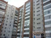 Квартиры,  Новосибирская область Новосибирск, цена 3 200 000 рублей, Фото