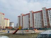 Квартиры,  Новосибирская область Новосибирск, цена 2 415 000 рублей, Фото