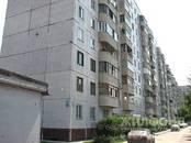 Квартиры,  Новосибирская область Новосибирск, цена 4 480 000 рублей, Фото