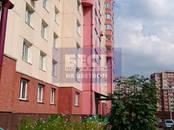 Квартиры,  Московская область Красногорск, цена 6 150 000 рублей, Фото