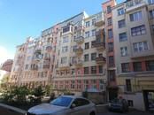 Квартиры,  Москва Охотный ряд, цена 29 500 000 рублей, Фото
