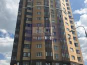 Квартиры,  Московская область Химки, цена 8 200 000 рублей, Фото