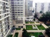 Квартиры,  Москва Полежаевская, цена 69 900 000 рублей, Фото