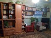 Квартиры,  Москва Щелковская, цена 27 000 рублей/мес., Фото