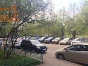 Квартиры,  Москва Ясенево, цена 6 950 000 рублей, Фото