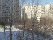 Квартиры,  Москва Печатники, цена 5 300 000 рублей, Фото