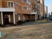Офисы,  Московская область Балашиха, цена 254 000 рублей/мес., Фото