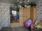 Квартиры,  Москва Алма-Атинская, цена 7 990 000 рублей, Фото
