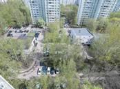Квартиры,  Москва Алтуфьево, цена 6 300 000 рублей, Фото