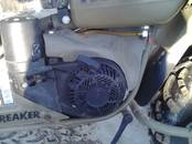 Мотоциклы Другой, цена 400 000 рублей, Фото