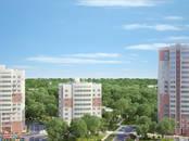 Квартиры,  Московская область Ивантеевка, цена 2 517 000 рублей, Фото