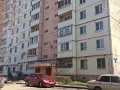 Квартиры,  Липецкаяобласть Липецк, цена 1 690 000 рублей, Фото