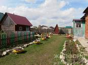 Дома, хозяйства,  Новосибирская область Колывань, цена 2 600 000 рублей, Фото