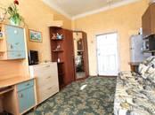 Квартиры,  Новосибирская область Новосибирск, цена 610 000 рублей, Фото