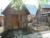 Дома, хозяйства,  Новосибирская область Новосибирск, цена 1 999 000 рублей, Фото