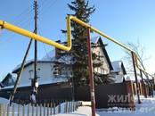 Дома, хозяйства,  Новосибирская область Новосибирск, цена 14 800 000 рублей, Фото