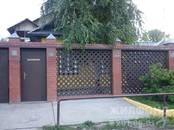Дома, хозяйства,  Новосибирская область Новосибирск, цена 5 990 000 рублей, Фото
