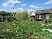 Дома, хозяйства,  Новосибирская область Новосибирск, цена 2 300 000 рублей, Фото