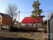 Дома, хозяйства,  Новосибирская область Новосибирск, цена 4 940 000 рублей, Фото