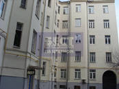 Квартиры,  Москва Красные Ворота, цена 22 000 000 рублей, Фото