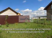 Дачи и огороды,  Тульскаяобласть Заокский, цена 650 000 рублей, Фото