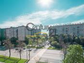 Квартиры,  Москва Фрунзенская, цена 13 999 000 рублей, Фото