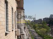 Квартиры,  Москва Фрунзенская, цена 12 999 000 рублей, Фото