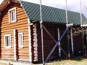 Дома, хозяйства,  Ленинградская область Кировский район, цена 1 750 000 рублей, Фото