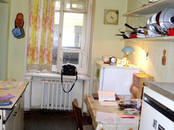 Квартиры,  Санкт-Петербург Маяковская, цена 6 500 000 рублей, Фото