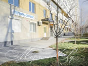 Другое,  Ростовскаяобласть Ростов-на-Дону, цена 12 000 000 рублей, Фото