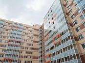 Квартиры,  Ленинградская область Всеволожский район, цена 2 410 000 рублей, Фото