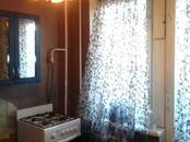 Квартиры,  Московская область Чехов, цена 2 500 000 рублей, Фото