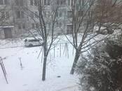 Квартиры,  Московская область Ступинский район, цена 1 100 000 рублей, Фото