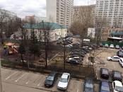Квартиры,  Москва Авиамоторная, цена 9 500 000 рублей, Фото