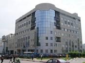 Офисы,  Москва Бибирево, цена 54 450 рублей/мес., Фото