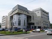 Офисы,  Москва Бибирево, цена 171 225 рублей/мес., Фото