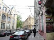 Здания и комплексы,  Москва Лубянка, цена 29 792 705 рублей, Фото