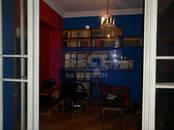 Квартиры,  Москва Алексеевская, цена 16 500 000 рублей, Фото