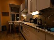 Квартиры,  Санкт-Петербург Достоевская, цена 45 000 рублей/мес., Фото