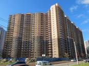 Квартиры,  Санкт-Петербург Старая деревня, цена 5 700 000 рублей, Фото