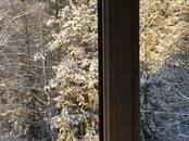 Дома, хозяйства,  Ленинградская область Выборгский район, цена 11 000 000 рублей, Фото