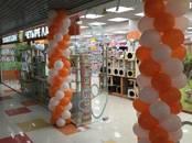 Магазины,  Москва Волжская, цена 200 000 рублей/мес., Фото