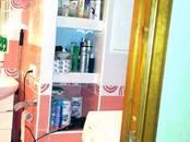 Квартиры,  Ханты-Мансийский AO Нижневартовск, цена 3 000 000 рублей, Фото